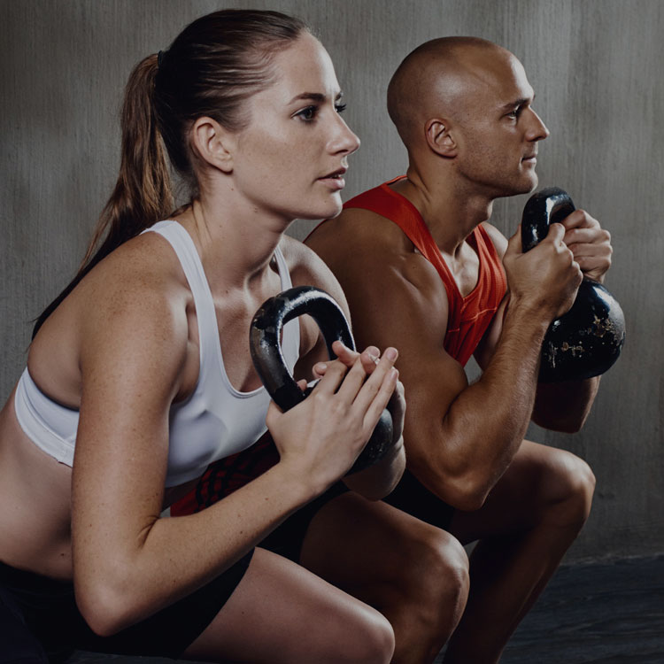 fitnesshover